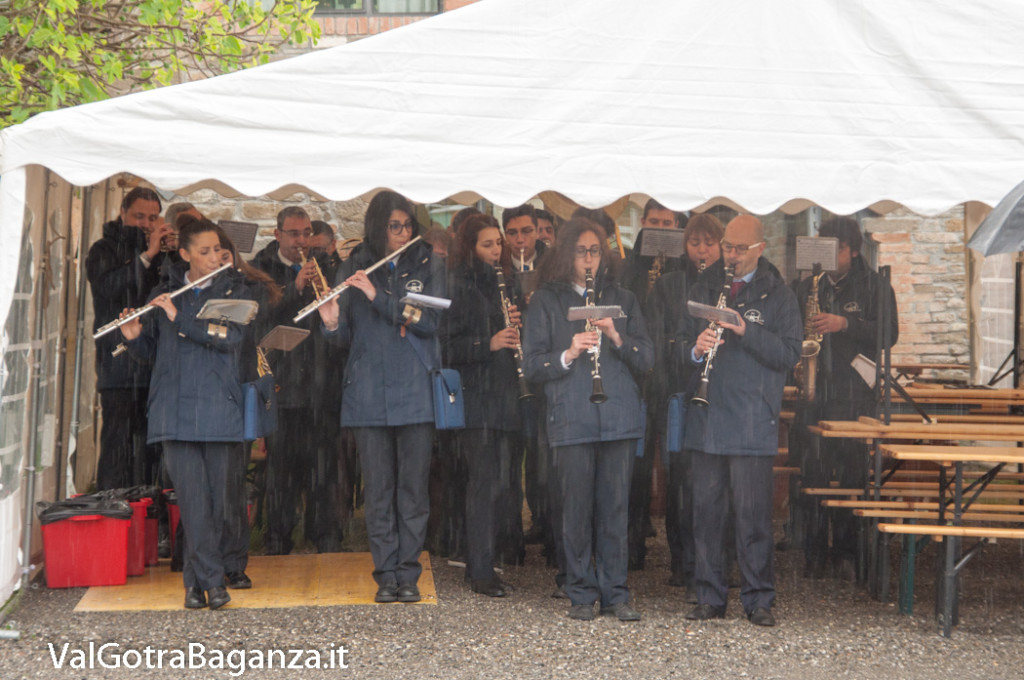 brunelli-borgotaro-289-sagra