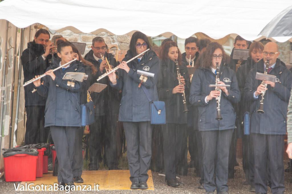 brunelli-borgotaro-291-sagra