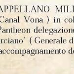 commemorazione-del-ten-cappellano-militare-don-giovanni-stefanini