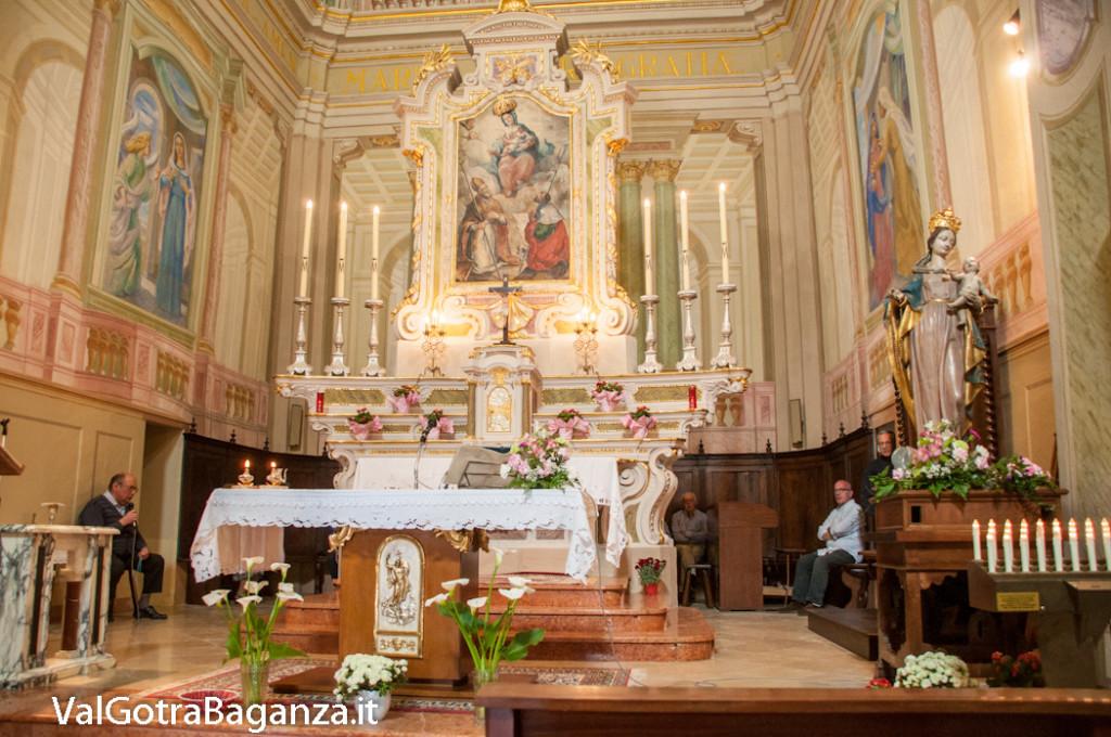 festa-madonna-grazie-145-bardi