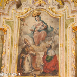 festa-madonna-grazie-147-bardi