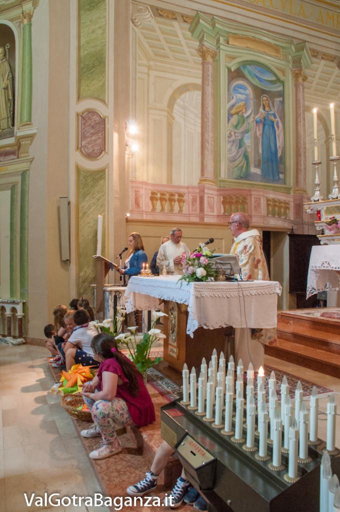 festa-madonna-grazie-186-bardi