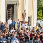 festa-madonna-grazie-225-bardi