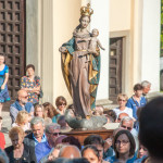 festa-madonna-grazie-243-bardi