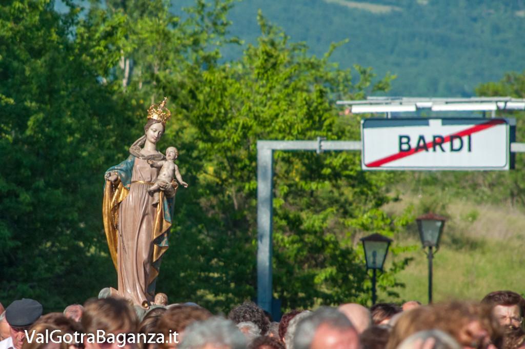 festa-madonna-grazie-272-bardi