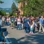 festa-madonna-grazie-302-bardi