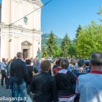 festa-madonna-grazie-319-bardi