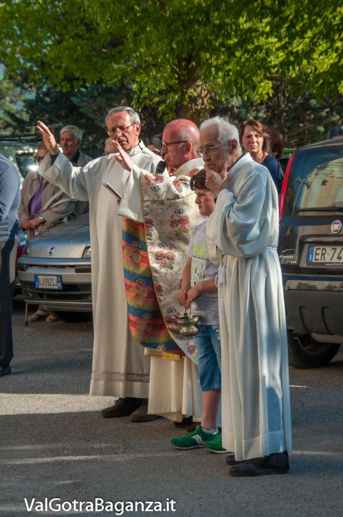 festa-madonna-grazie-328-bardi