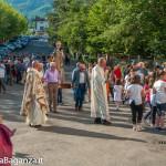 festa-madonna-grazie-371-bardi