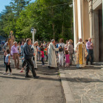 festa-madonna-grazie-373-bardi