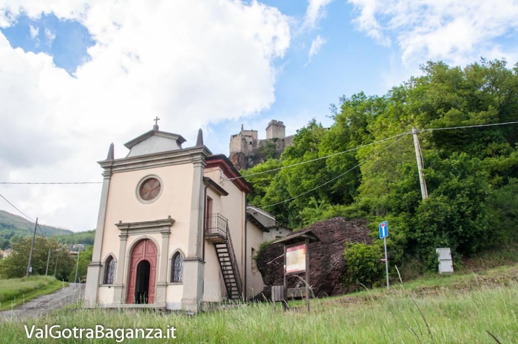 festa-alla-beata-vergine-di-pompei-130-bardi
