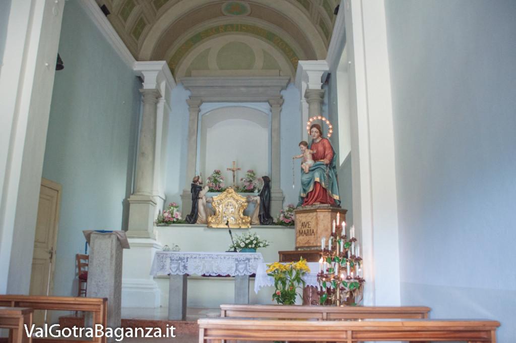festa-alla-beata-vergine-di-pompei-133-bardi