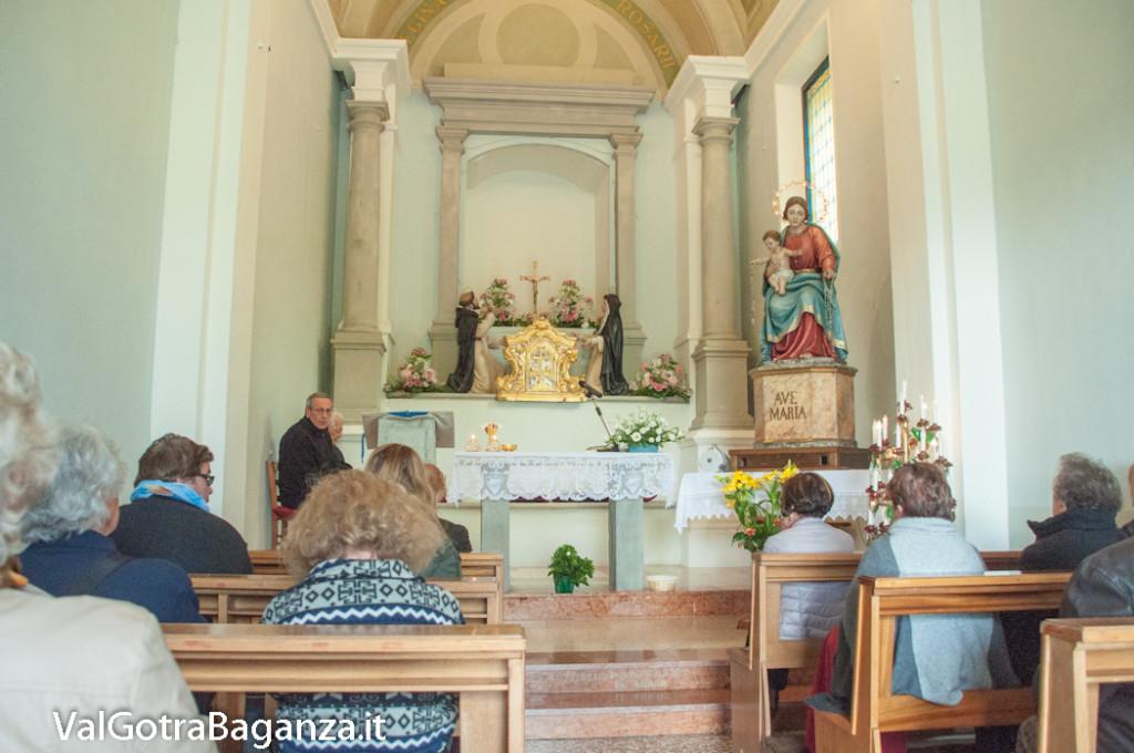 festa-alla-beata-vergine-di-pompei-135-rosario