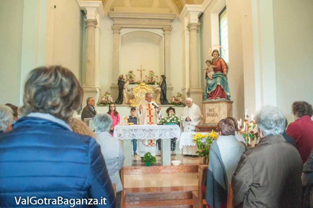 festa-alla-beata-vergine-di-pompei-145-messa