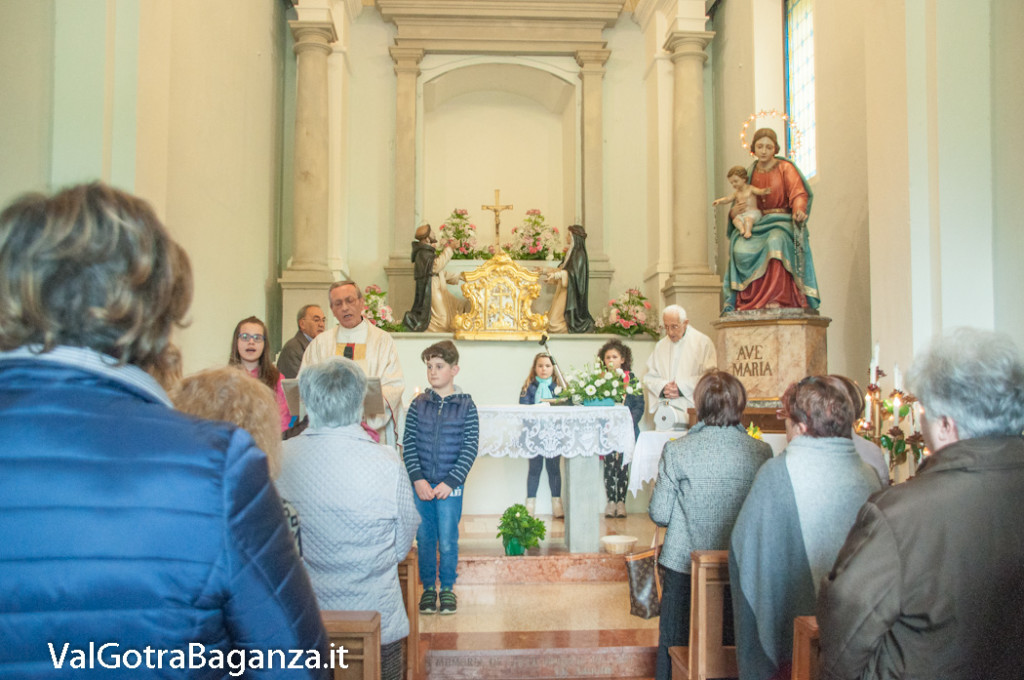 festa-alla-beata-vergine-di-pompei-152-messa