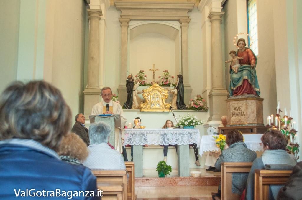festa-alla-beata-vergine-di-pompei-153-messa
