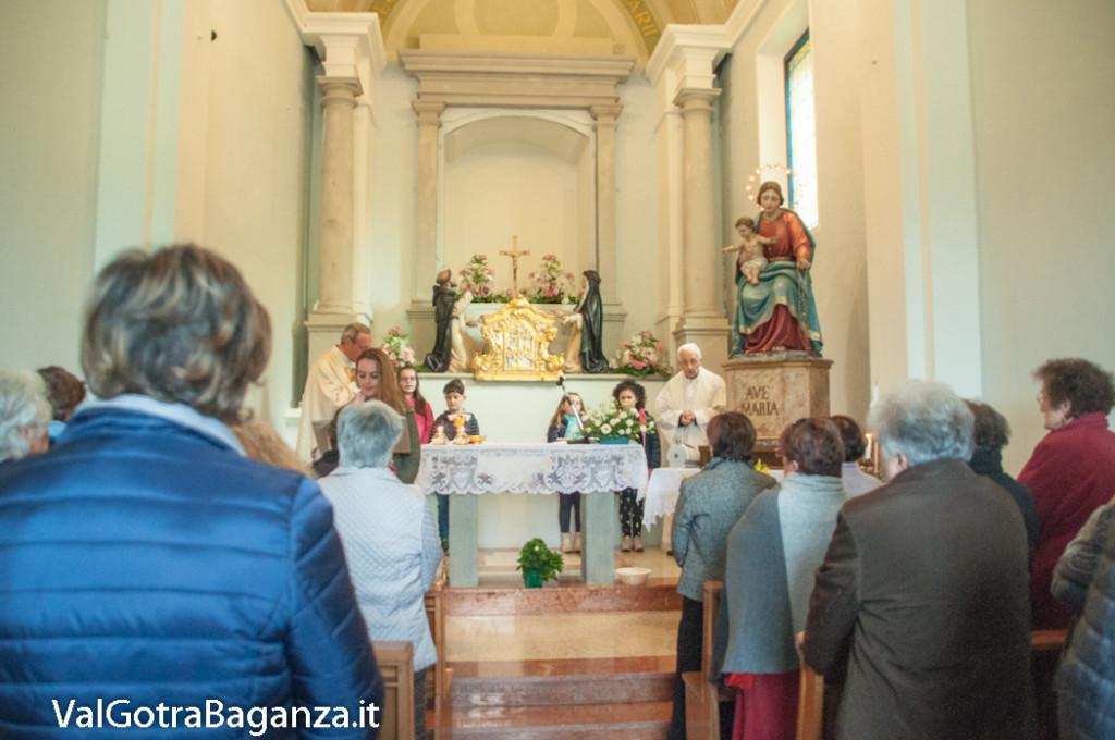 festa-alla-beata-vergine-di-pompei-155-messa