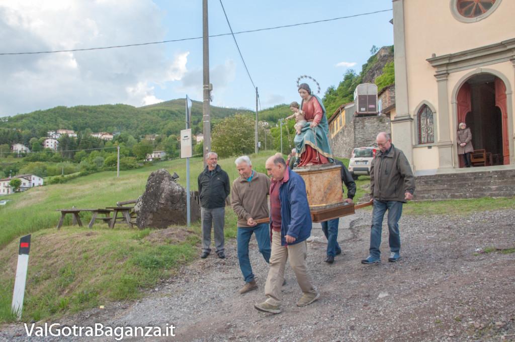 festa-alla-beata-vergine-di-pompei-200-processione