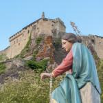 festa-alla-beata-vergine-di-pompei-216-processione