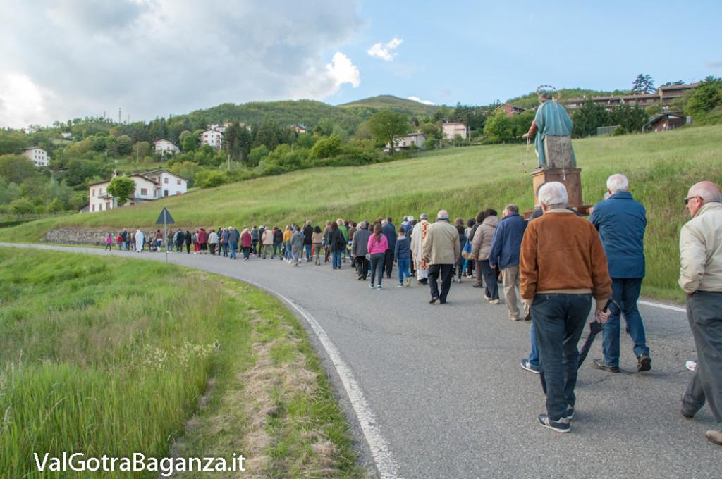 festa-alla-beata-vergine-di-pompei-219-processione