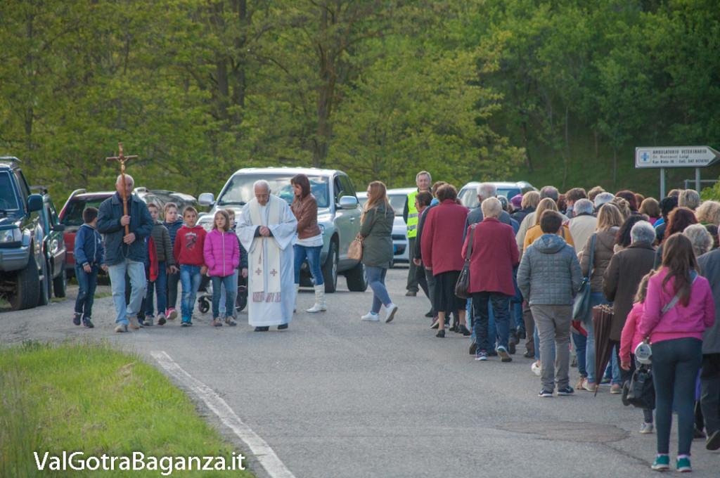festa-alla-beata-vergine-di-pompei-228-processione