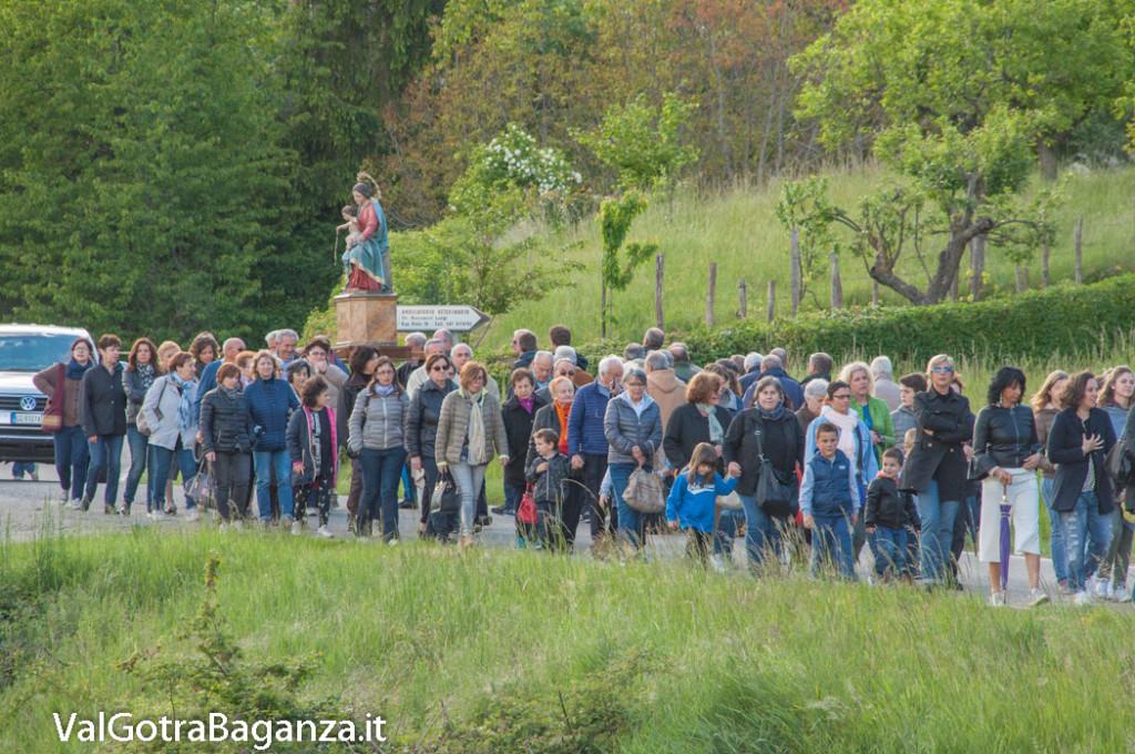 festa-alla-beata-vergine-di-pompei-243-processione