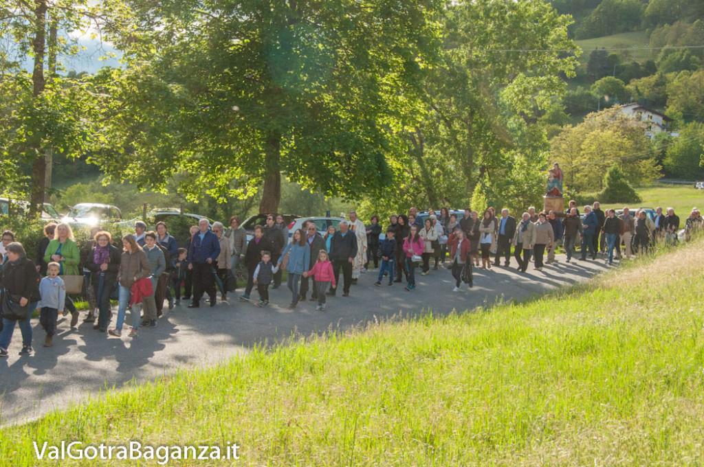 festa-alla-beata-vergine-di-pompei-267-processione
