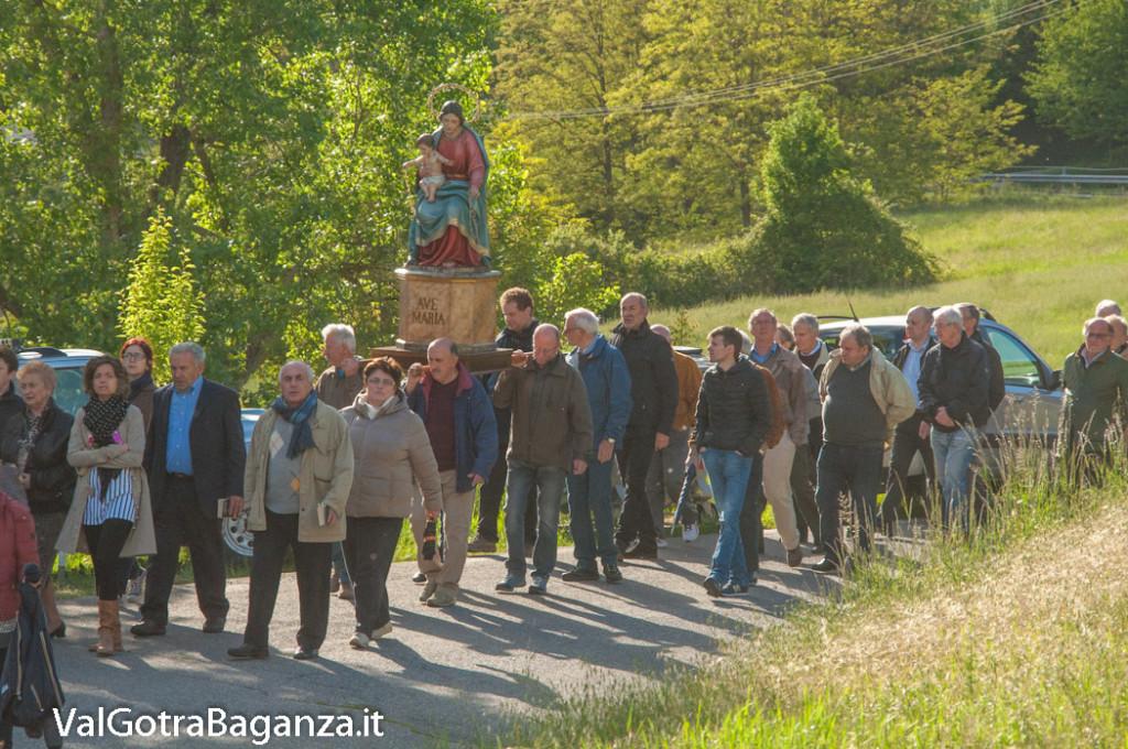 festa-alla-beata-vergine-di-pompei-268-processione