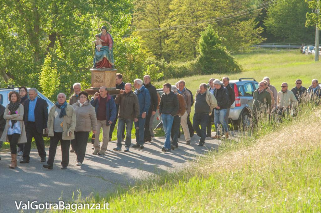 festa-alla-beata-vergine-di-pompei-269-processione