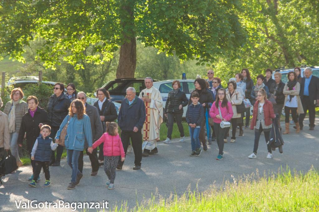 festa-alla-beata-vergine-di-pompei-270-processione