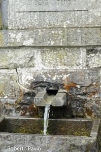 fontanone-di-tornolo-102