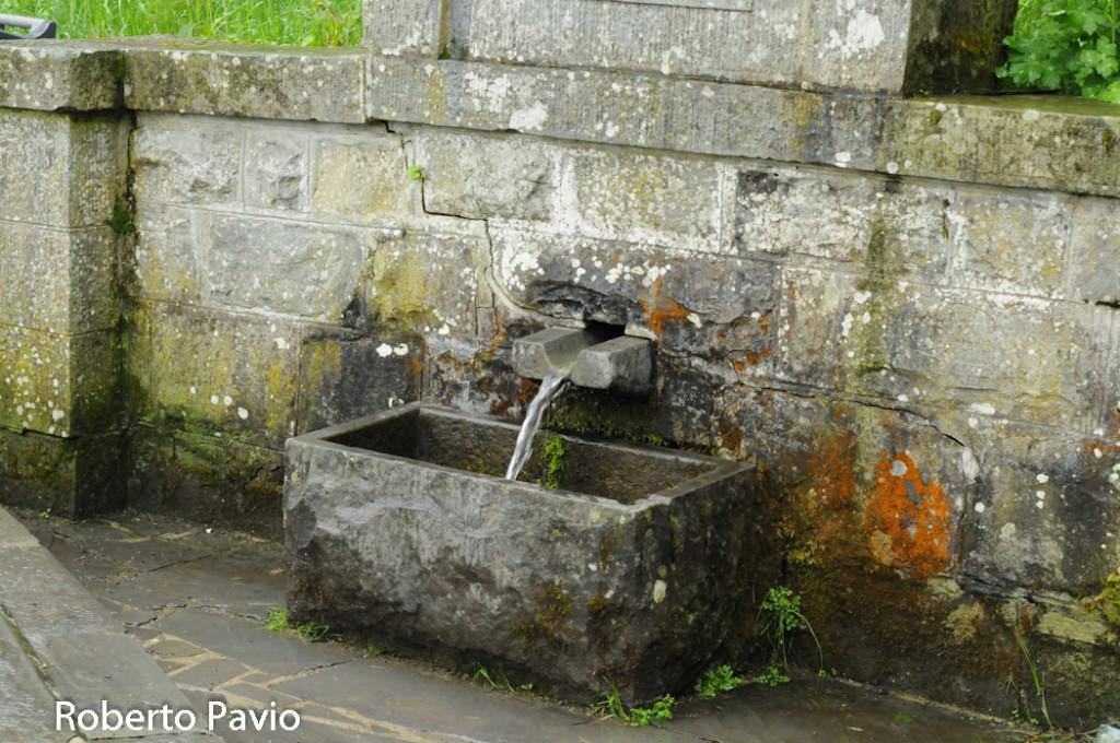 fontanone-di-tornolo-103