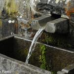 fontanone-di-tornolo-104