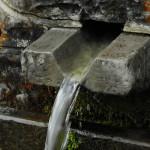 fontanone-di-tornolo-106