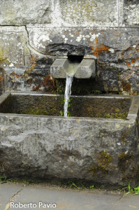 fontanone-di-tornolo-108