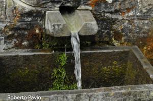 fontanone-di-tornolo-111