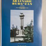 lunariu-burgzan-2015