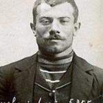 luccheni-in-una-foto-identificativa-della-polizia-elvetica