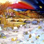 maggio-al-fiume-mario-previ