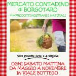 mercato-contadino-borgotaro