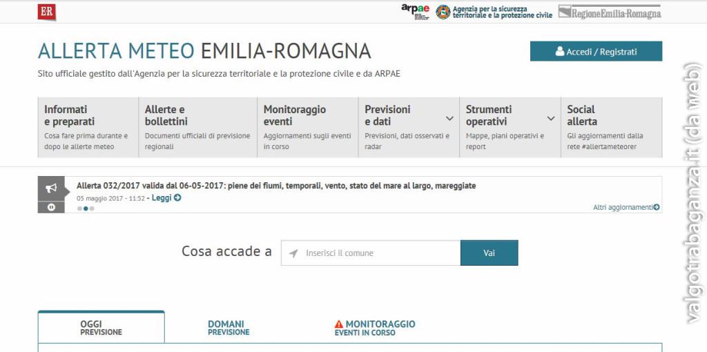 portale-allerta-meteo-emilia-romagna