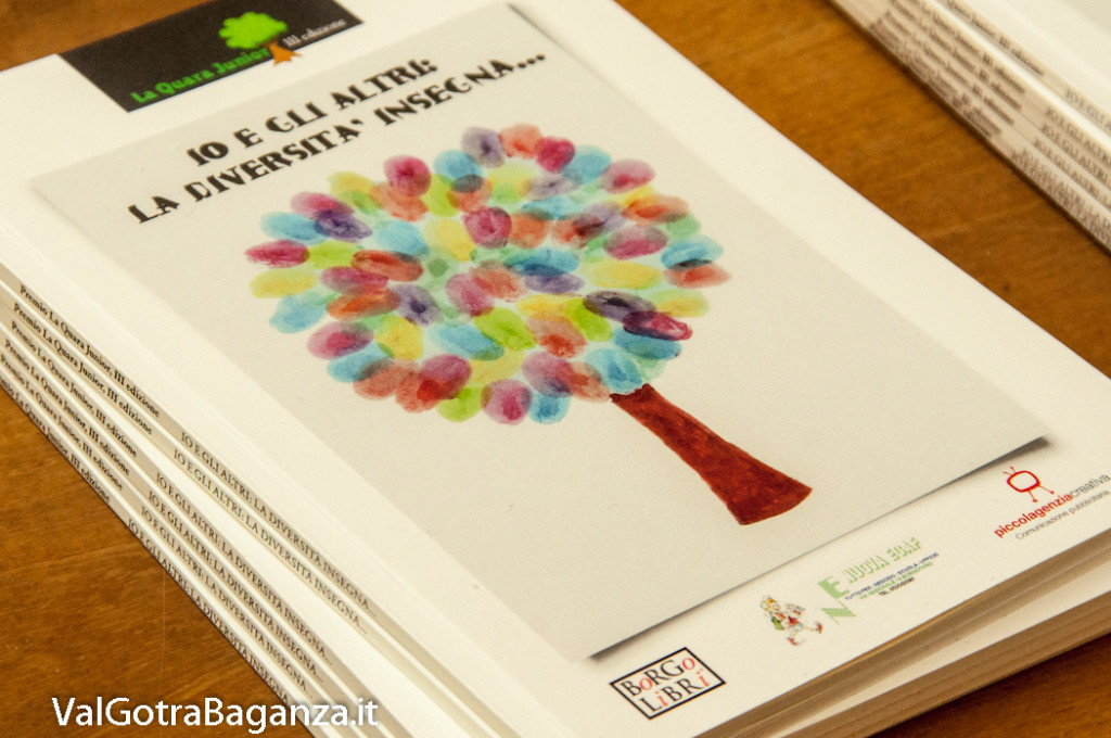 premio-la-quara-junior-100-borgo-val-di-taro