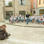 premio-la-quara-junior-102-borgo-val-di-taro