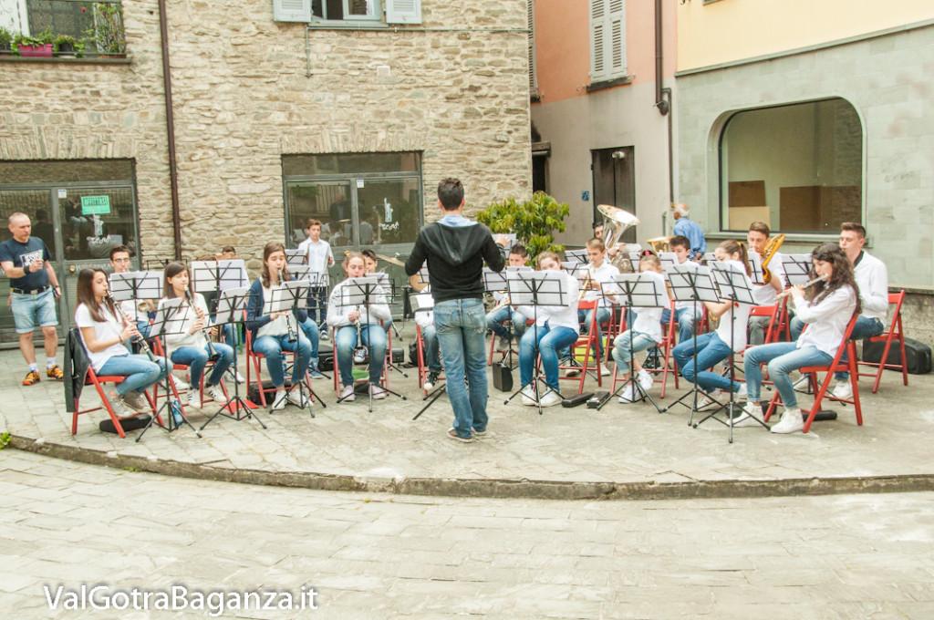 premio-la-quara-junior-103-borgo-val-di-taro