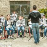 premio-la-quara-junior-104-borgo-val-di-taro