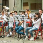 premio-la-quara-junior-105-borgo-val-di-taro