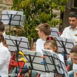 premio-la-quara-junior-108-borgo-val-di-taro