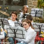 premio-la-quara-junior-109-borgo-val-di-taro