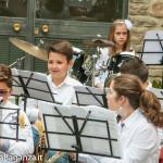 premio-la-quara-junior-110-borgo-val-di-taro
