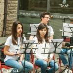 premio-la-quara-junior-111-borgo-val-di-taro